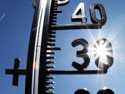 Ученые: температура воздуха влияет на психическое самочувствие