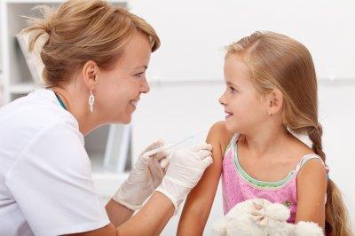 Медики узнали о новых последствиях кори