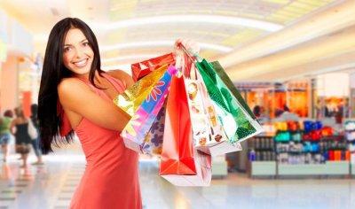 Эксперты рассказали, как удержаться от импульсивных покупок
