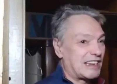 Актера Андрея Дубовского после инсульта бросили близкие