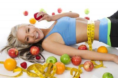Эксперты рассказали, почему нельзя заниматься спортом на голодный желудок