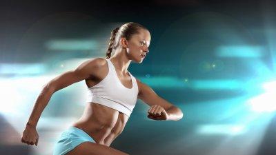 Ученые рассказали, какой тип тренировки улучшает память на 30%