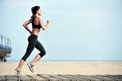 Эксперты рассказали, от каких кардионагрузок быстрее уходит лишний вес