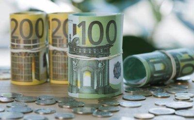 Independent назвал 10 ошибок, мешающих разбогатеть