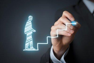 Ученые рассказали о факторах, которые предсказывают личный успех