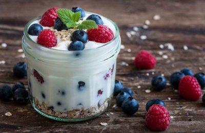 Ученые нашли в еде уникальную особенность защиты от рака легких