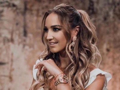 Ольга Бузова рассказала о домашнем насилии в своей семье