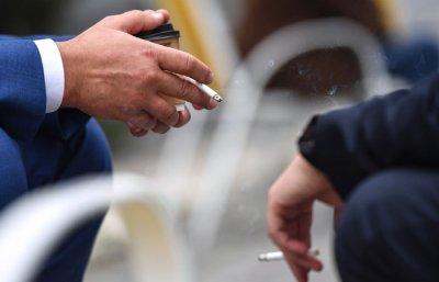 Ученые рассказали, о какой психической болезни свидетельствует привычка курить