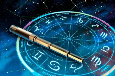 Астролог Павел Глоба назвал три знака Зодиака, которых в 2020 ждет удача