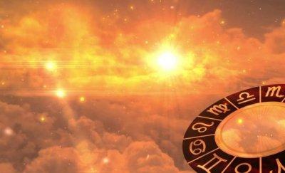 Астрологи рассказали, каким будет 2020 год для всех знаков Зодиака