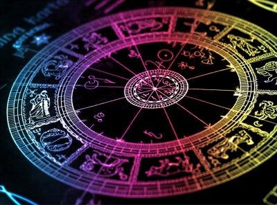 Астрологи рассказали, что каждому знаку Зодиака нужно сделать в ноябре 2019 года