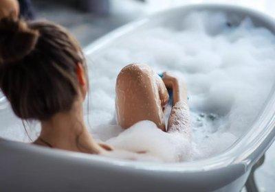 Гинеколог назвала 5 распространенных ошибок интимной гигиены