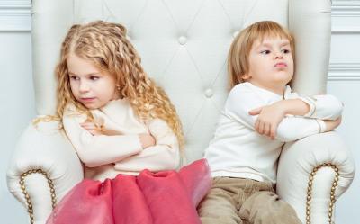 Ученые: проблемные семейные отношения могут стать причиной инсульта