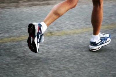 Эксперты дали 5 советов, как похудеть с помощью ходьбы