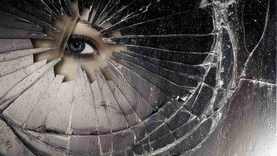 Негативные приметы в доме: что предупреждает об опасности