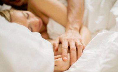 Ученые: добавки тестостерона в 2 раза увеличивают риск тромбообразования