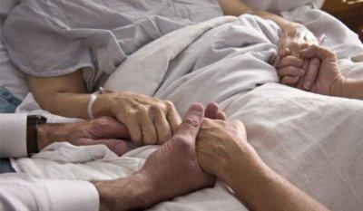 Назван процент больных раком с неверным прогнозом продолжительности жизни