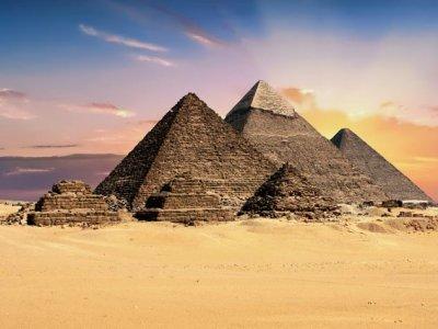 Туристы назвали 4 распиаренные достопримечательности, которые не стоят потраченного времени