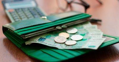 Работающие пенсионеры в 2020 году получат прибавку к выплатам
