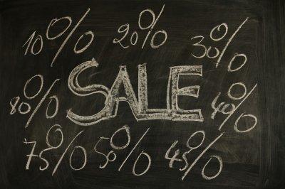 Черная пятница: Эксперт рассказала чем опасен массовый шопинг