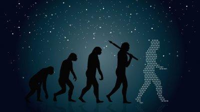 Ученые рассказали, почему болезни развиваются вместе с человечеством