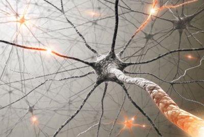 Ученые назвали болезнь, ускоряющую старение, независимо от возраста