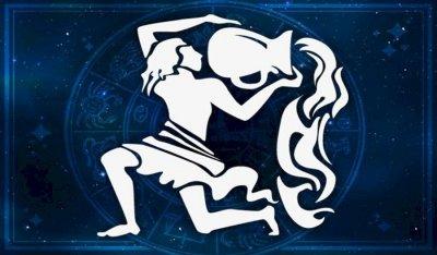 Астрологи назвали 5 знаков Зодиака, жизнь которых изменится к лучшему до конца 2019