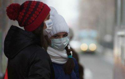 Зимой 2019-2020 эксперты прогнозируют очень тяжелую эпидемию гриппа