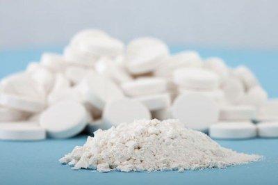 Ученые: аспирин в семь раз увеличивает риски возникновения кровотечения