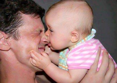 Врач рассказал, через какое время после лечения рака можно рожать ребенка