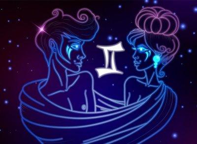 Астрологи назвали знаки зодиака, которых ждут перемены в 2020 году