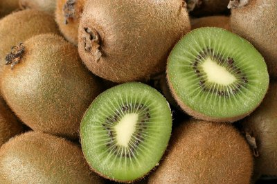 Названы фрукты, которые спасут от тяги к сладкому