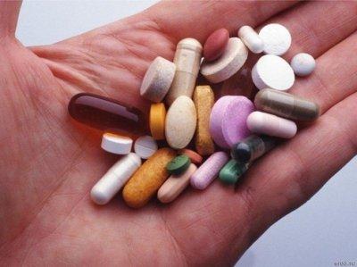 Врач ответила, нужно ли пить таблетки для улучшения пищеварения