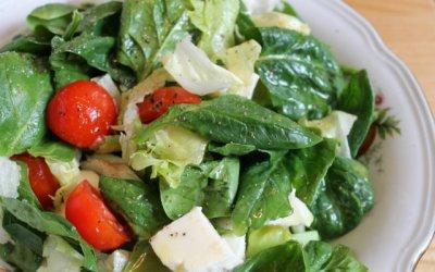 Названы 5 продуктов, которые улучшат здоровье сердца нынешней зимой
