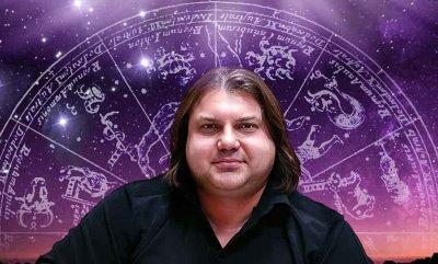 Астролог Влад Росс назвал самую опасную дату 2020 года