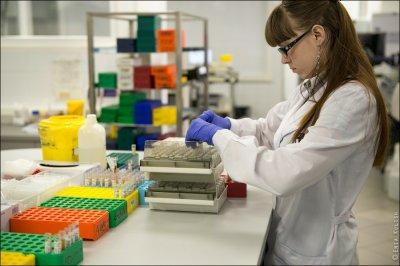 Ученые обнаружили клетки, которые способны лечить все виды рака
