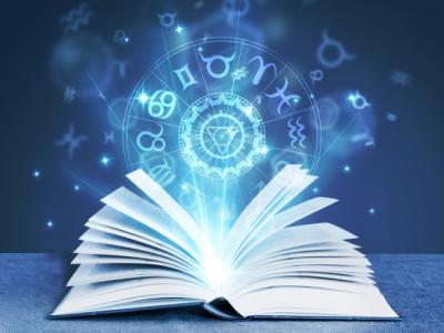 Астролог Влад Росс рассказал, как достичь успеха в 2020 году
