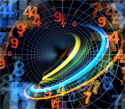 22.02.2020: нумерологи рассказали об особенностях зеркальной даты
