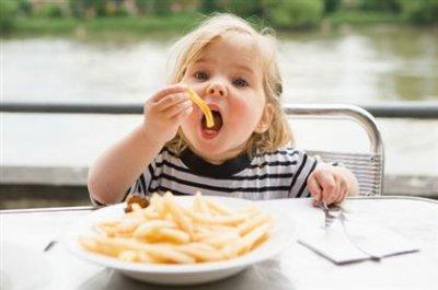 Ученые: лечение ожирения улучшает психическое состояние детей и подростков