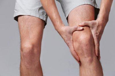 Американские ортопеды назвали 6 способов сохранить колени здоровыми