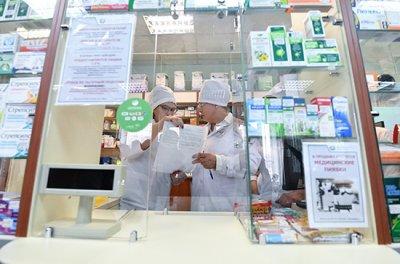 Эксперты рассказали, как распознать фальсифицированное лекарство и не купить подделку