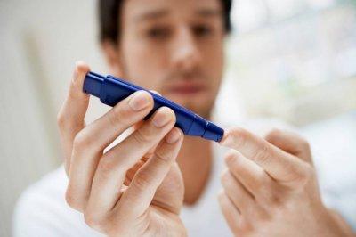 Эксперты издания Thehealthsite назвали лучшие мобильные приложения для диабетиков в 2020 году