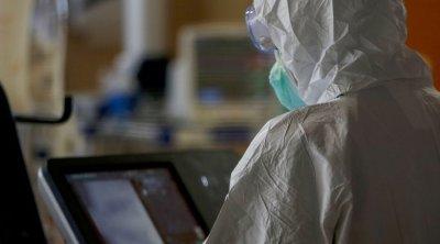 Психологи рассказали, как справиться с тревогой, вызванной коронавирусными новостями