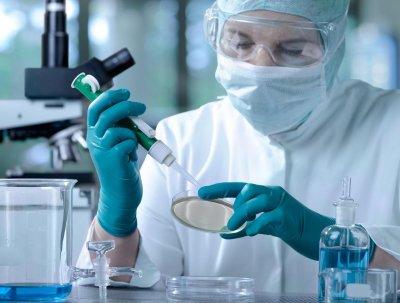Испытания с успешными результатами лечения рака остановлены из-за коронавируса