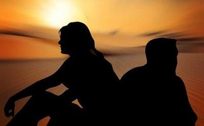 Эксперт объяснил, почему разводятся Джиган и Самойлова, Прилучный и Муцениеце