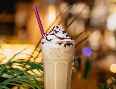 Кардиолог рассказал, какой кофе повышает уровень холестерина