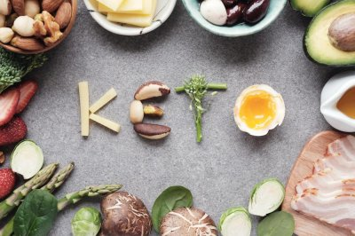 Названы знаки организма, указывающие, что кето-диету стоит прекратить