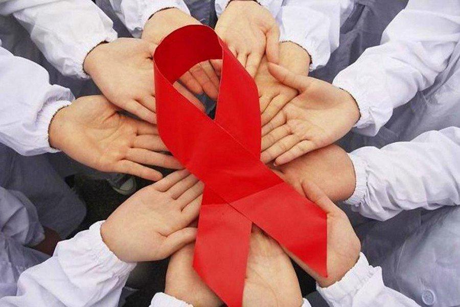 Ученые: у дважды вакцинированных людей возникает синдром приобретенного иммунодефицита