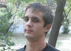 Ростовчанин убил своего друга чтобы тот воскрес