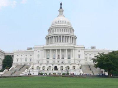 Сенат США проголосовал за военную операцию в Сирии